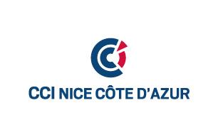 partenariat théâtre national de nice