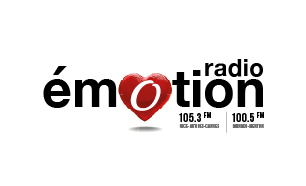 radio emotion tnn nice