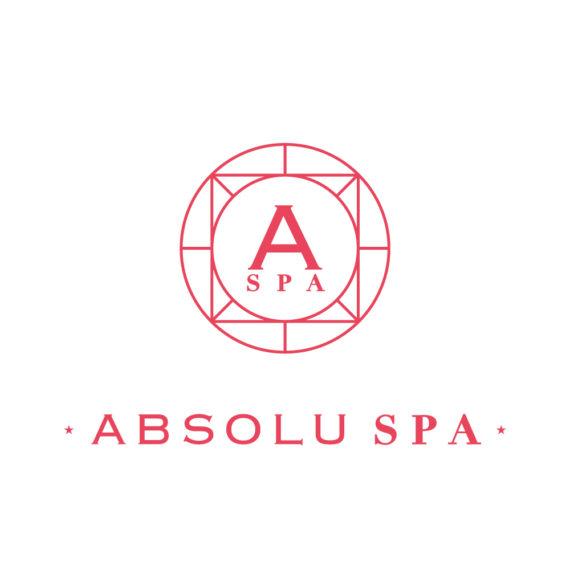 Logo - Absolu Spa