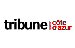 Logo de la Tribune Bulletin Côte d'Azur