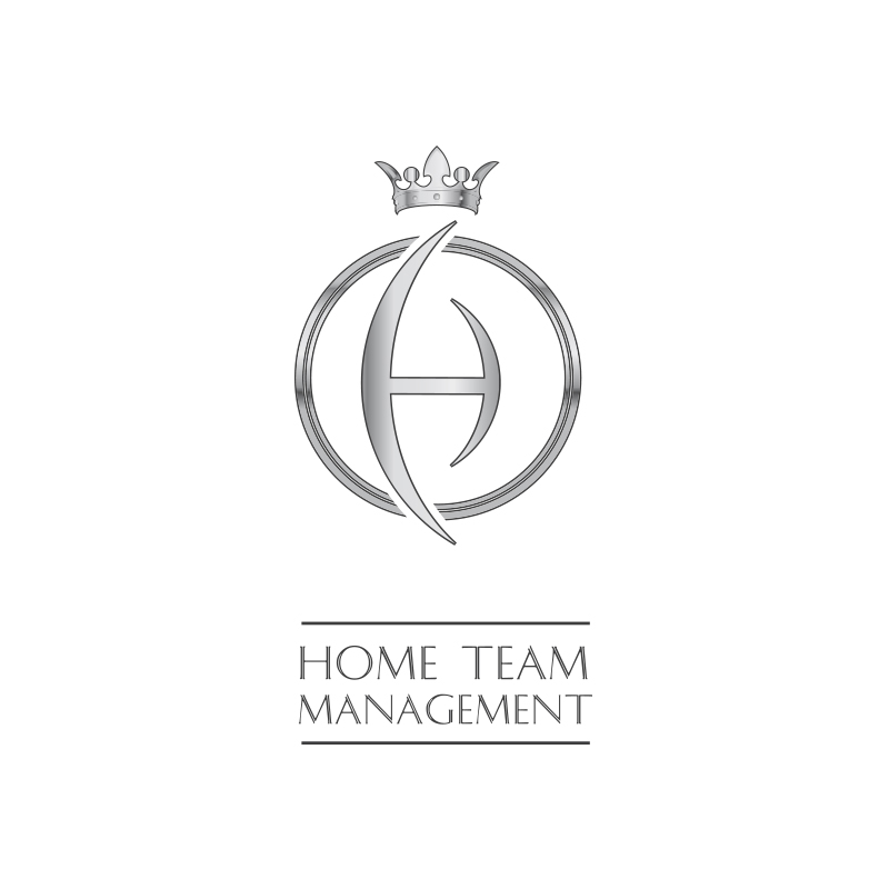 logo Home Team Management