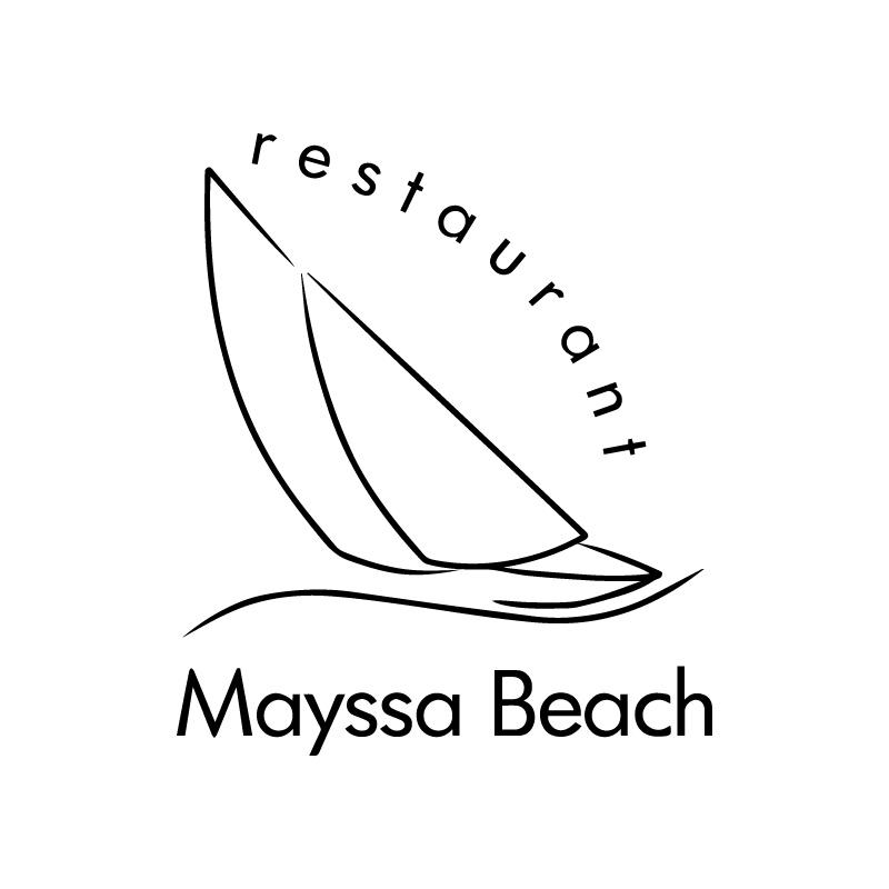 Logo du partenaire passionément tnn Mayssa Beach - Restaurant
