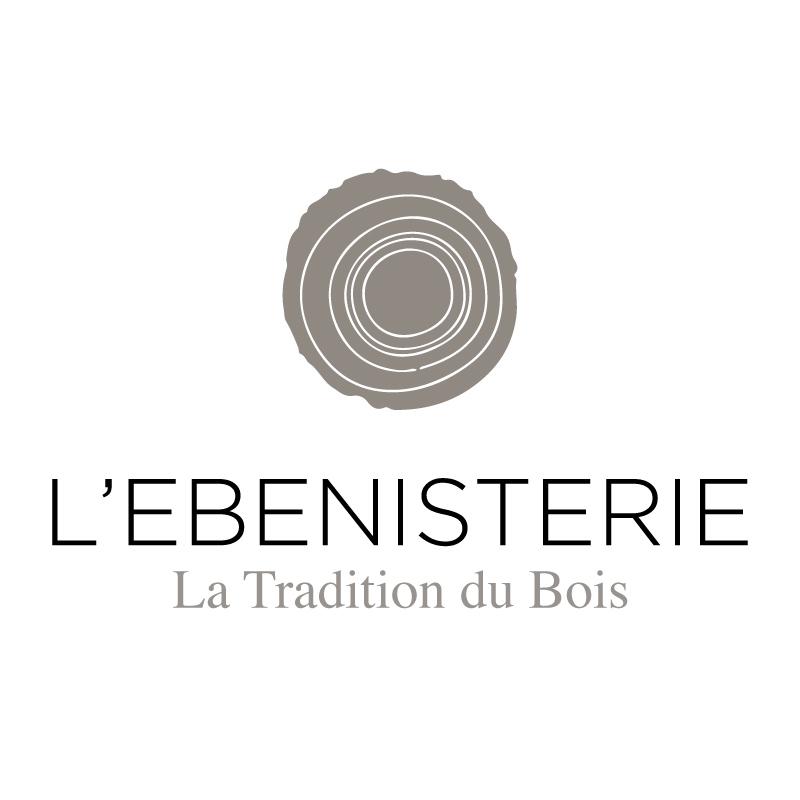 Logo du partenaire passionément tnn l'Ebenisterie