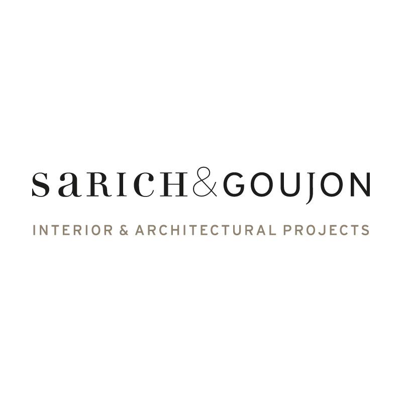 Logo du partenaire passionément tnn Sarich&Goujon