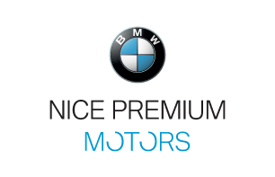 Logo Nice Premium Motors