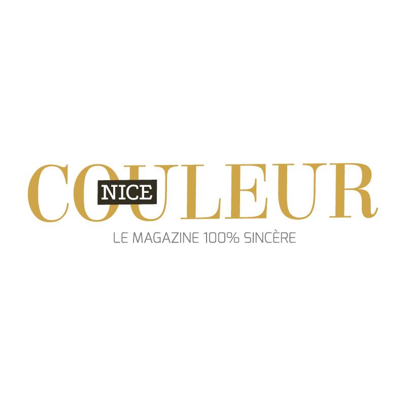 Logo du partenaire passionément tnn Couleur magazine