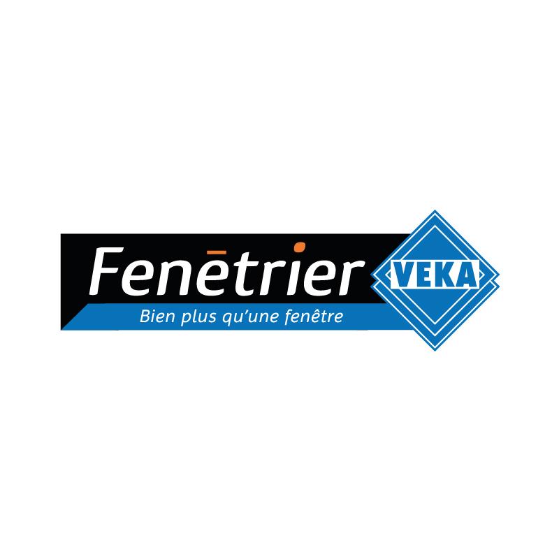 Logo Partenaire Passionnément TNN La Fenetre Niçoise