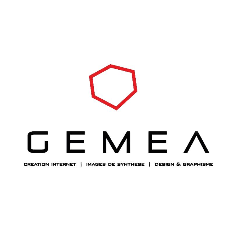 Logo Partenaire Passionnément TNN GEMEA