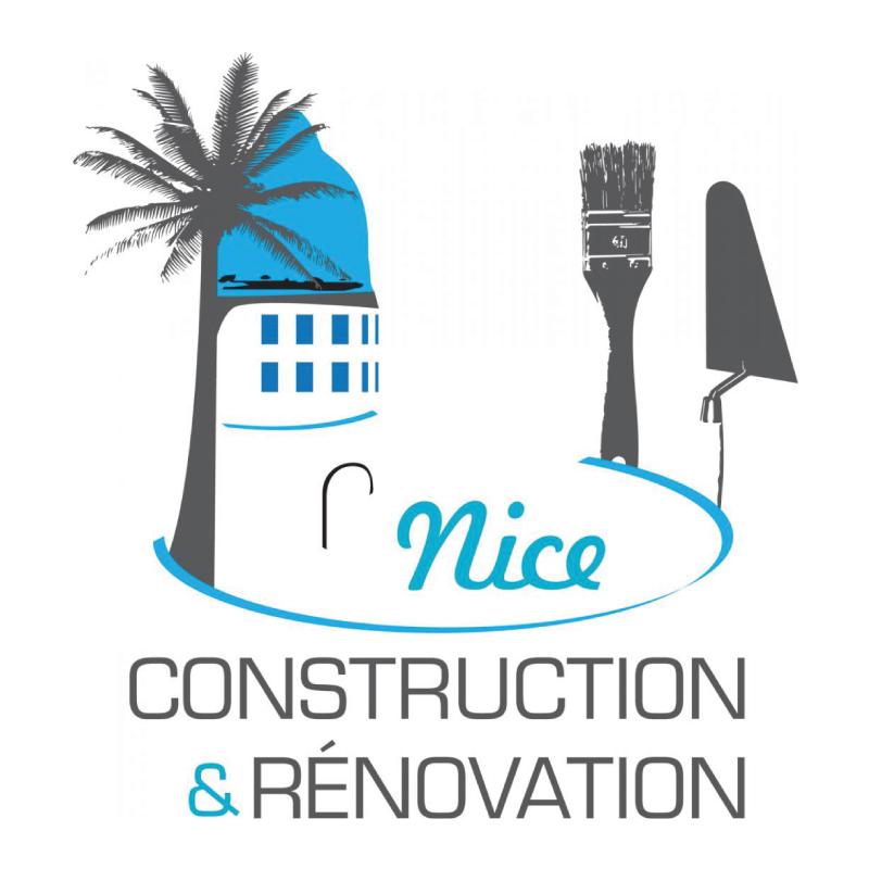 Logo Partenaire Passionnément TNN Grama Rénovation