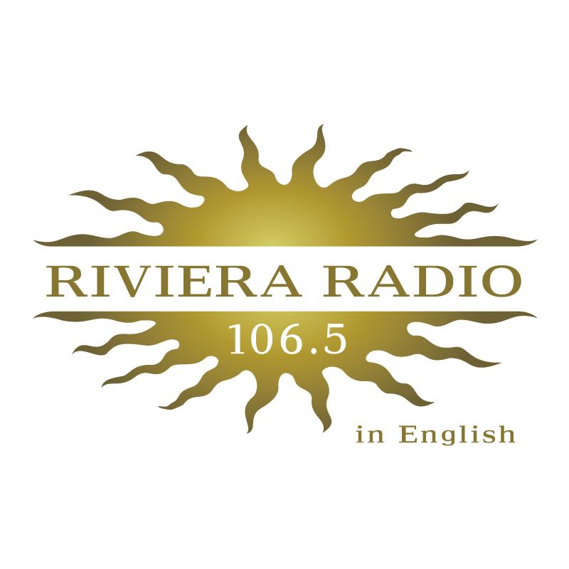 Logo Partenaire Passionnément TNN Riviera Radio