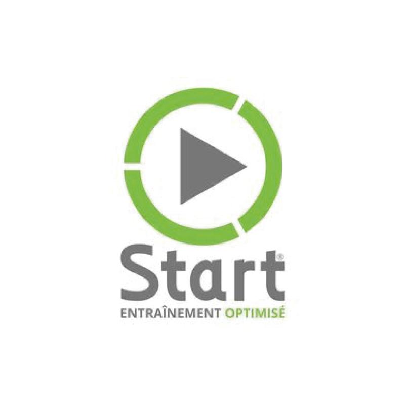 Logo Partenaire Passionnément TNN Club Start Garibaldi