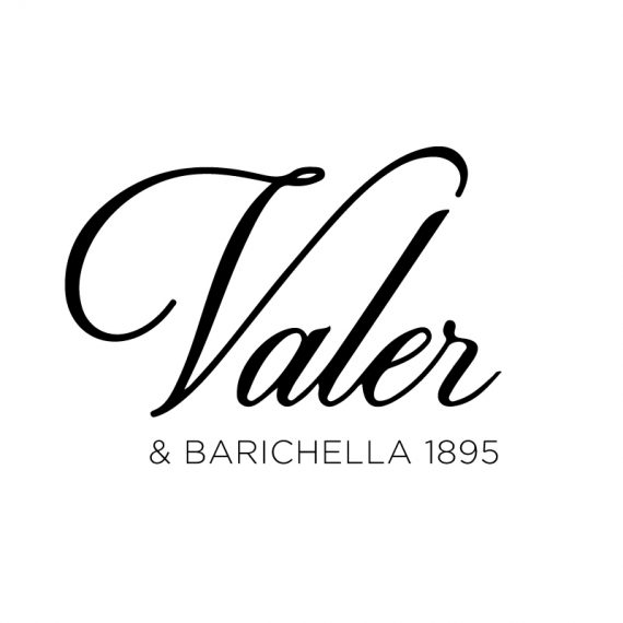 Logo Partenaire Passionnément TNN VALER & Barichella