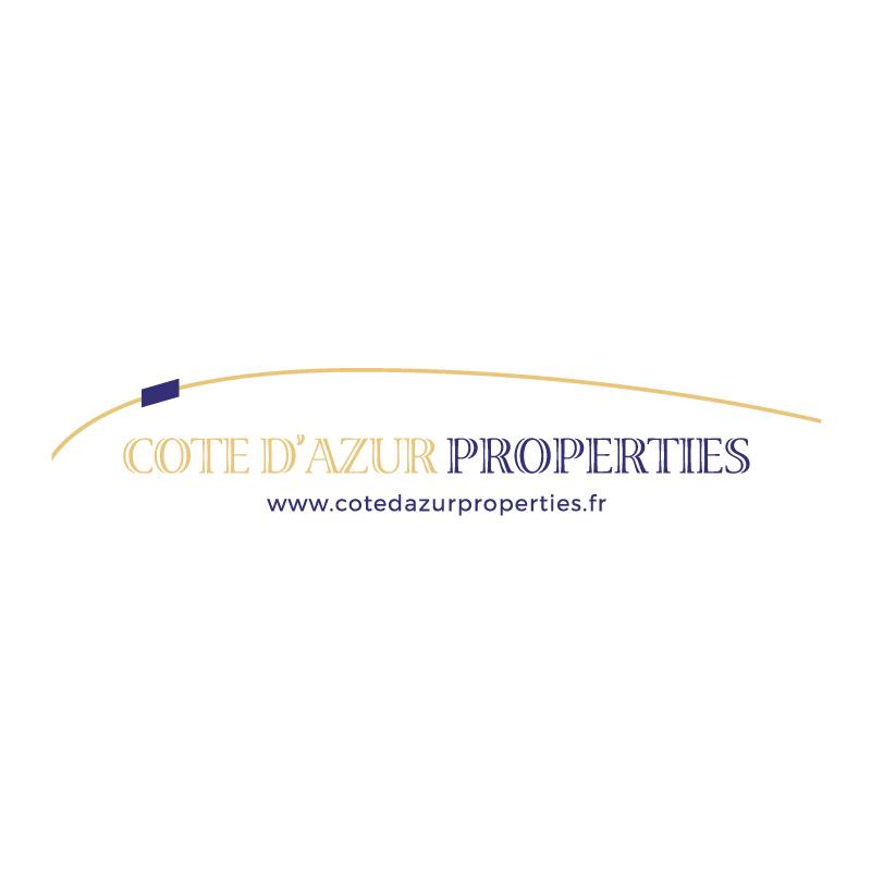 Logo Partenaire Passionnément TNN Côte d'Azur Properties