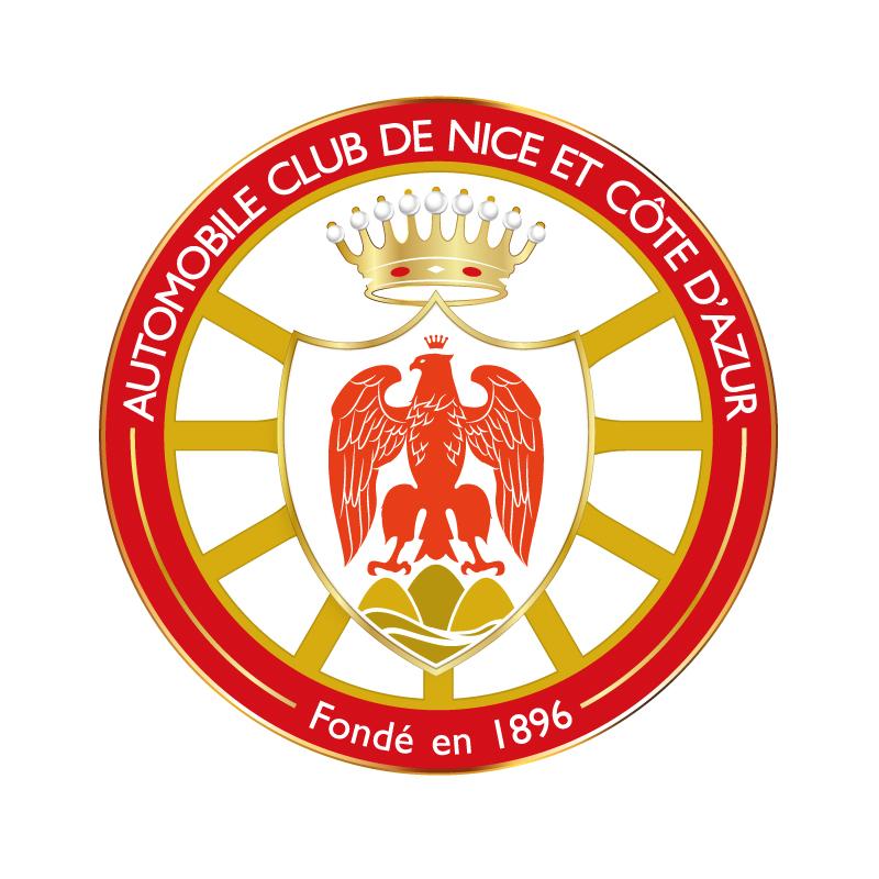 Automobile Club de Nice, partenaire de Passionément TNN