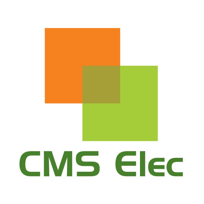 CMS Elec, partenaire de Passionément TNN