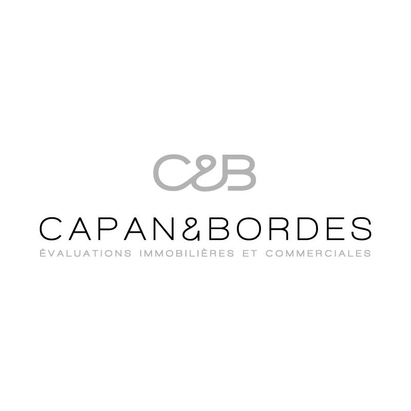 Capan et Bordes, partenaire de Passionnément TNN.