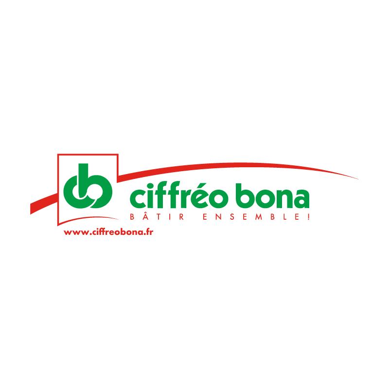 Ciffréo Bona, partenaire de Passionément TNN