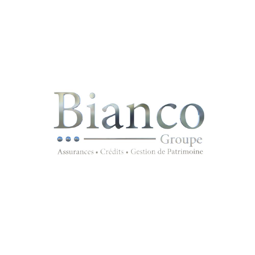 Logo Groupe Bianco