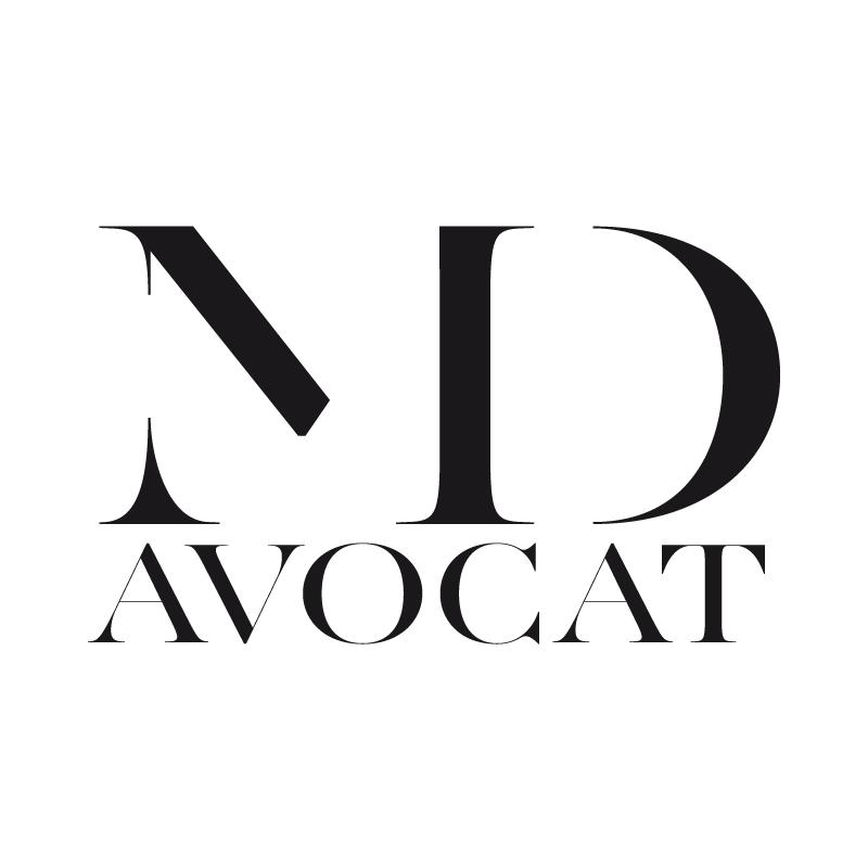 MD Avocat, partenaire de Passionnément TNN