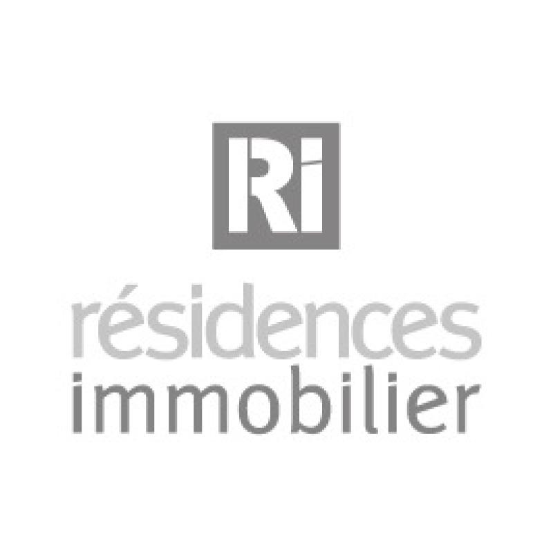 Résidences Immobilier, partenaire de Passionnément TNN.