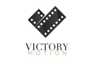 Victory Motion, partenaire de Passionément TNN