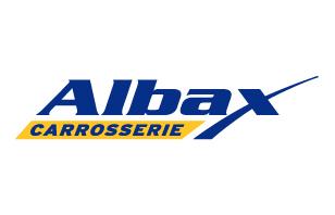 Albax, partenaire de Passionnément TNN