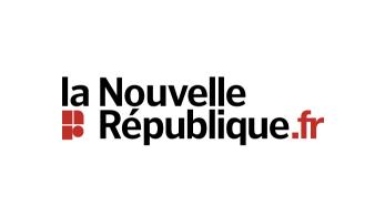 Retour Presse la Nouvelle République