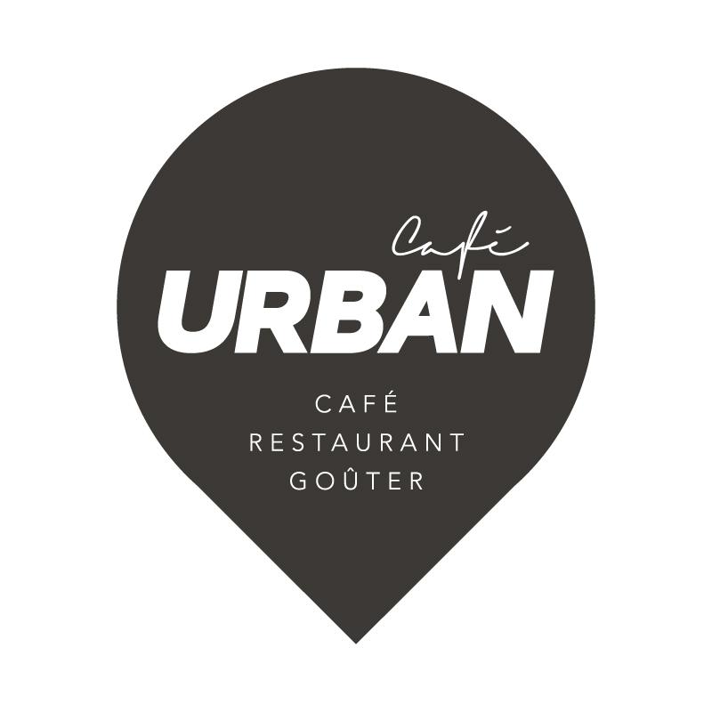 Urban Café, partenaire de Passionnément TNN.
