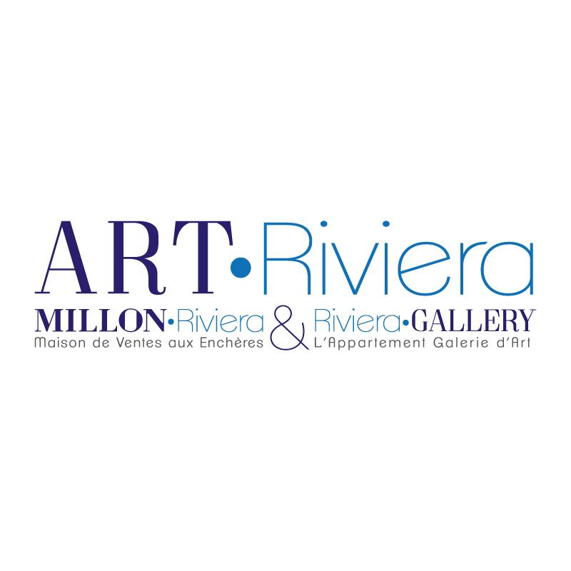 ART Riviera, partenaire de Passionnément TNN.