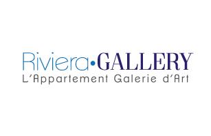 Logo Riviera Gallery