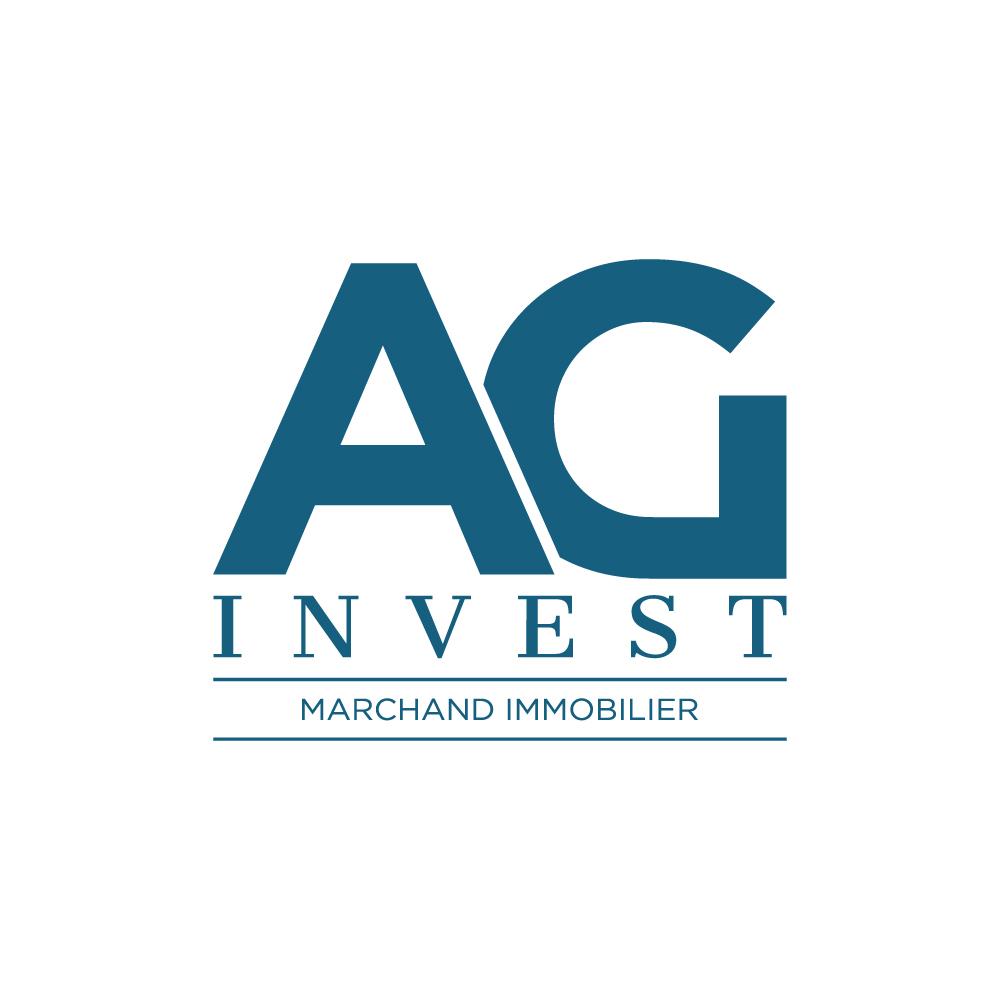 Logo AG INVEST