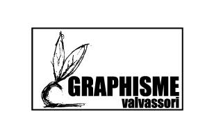 Graphisme Valvassori est partenaire de Passionnément TNN