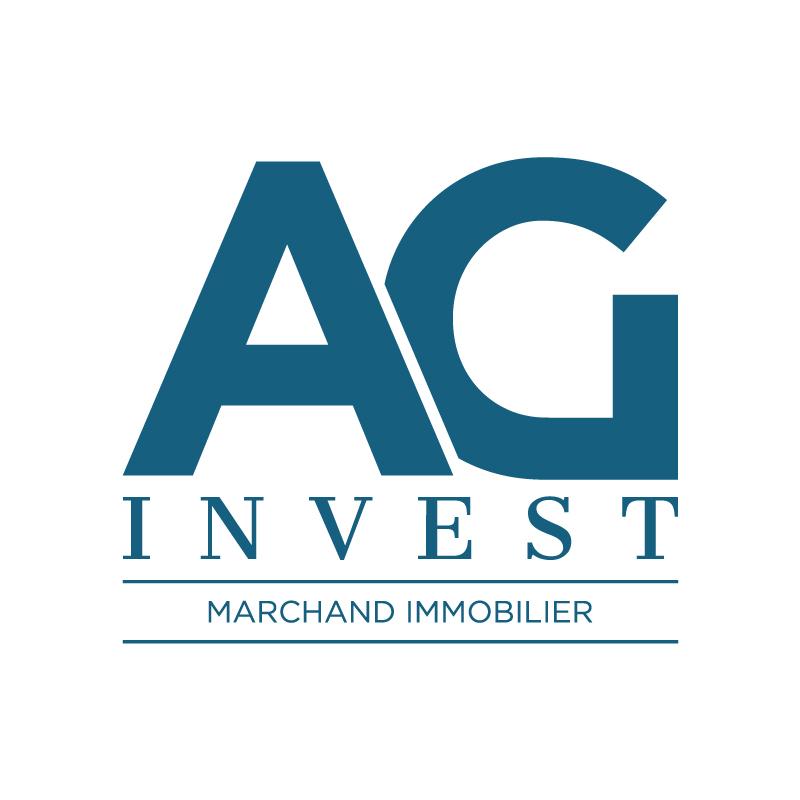 AG Invest est partenaire de Passionnément TNN