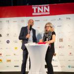Soirée des partenaires Passionnément TNN du 24 Avril