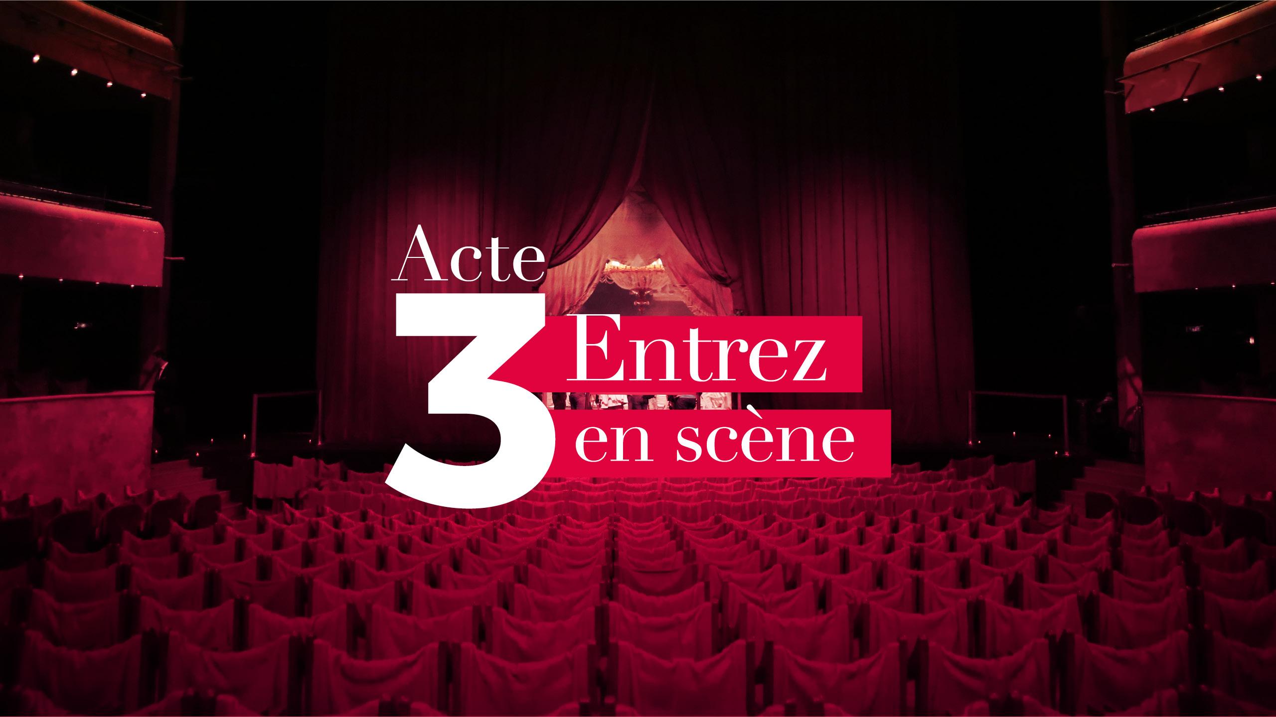 Acte-3