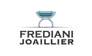 Frediani Joaillier