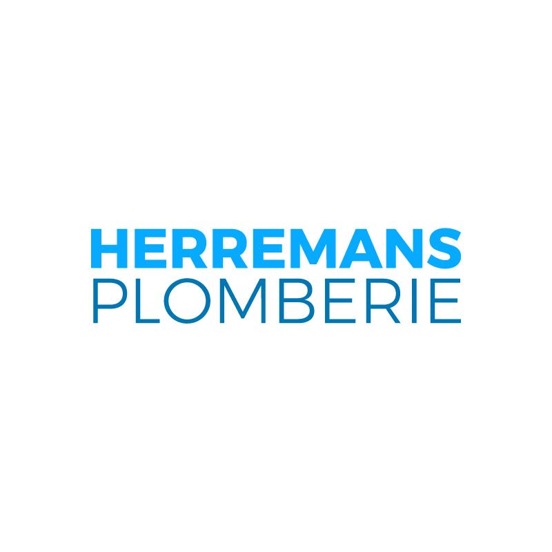 Logo Olivier Herremans Plomberie