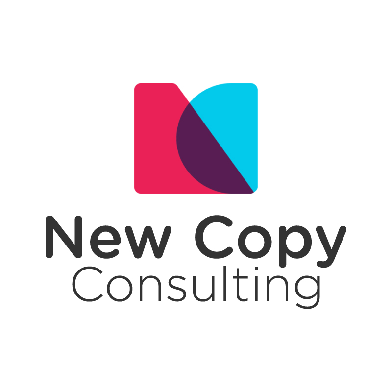 Logo du partenaire Passionnément TNN New Copy Consulting