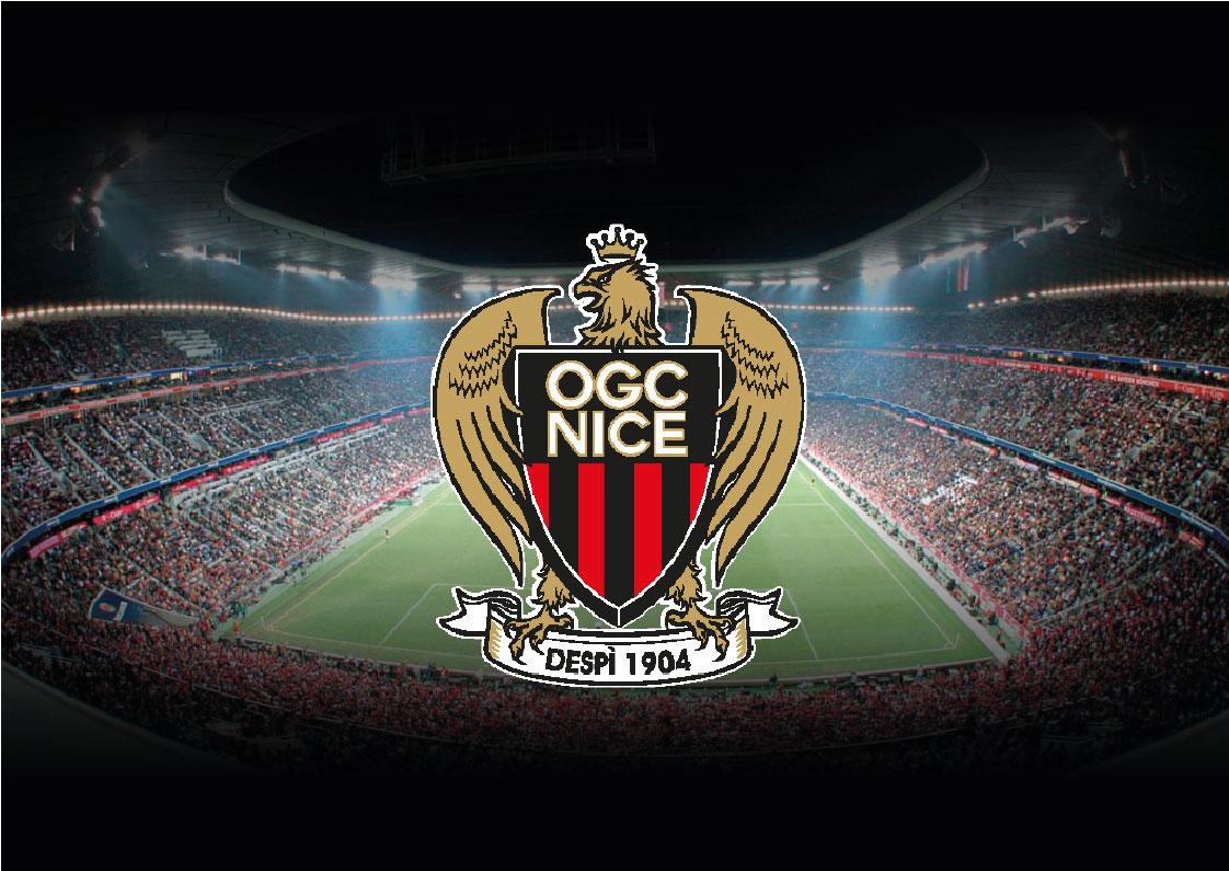 Match OGC en partenariat avec Passionnément TNN