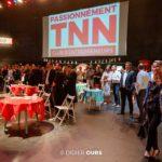 Soirée de lancement Passionnément TNN Saison 3