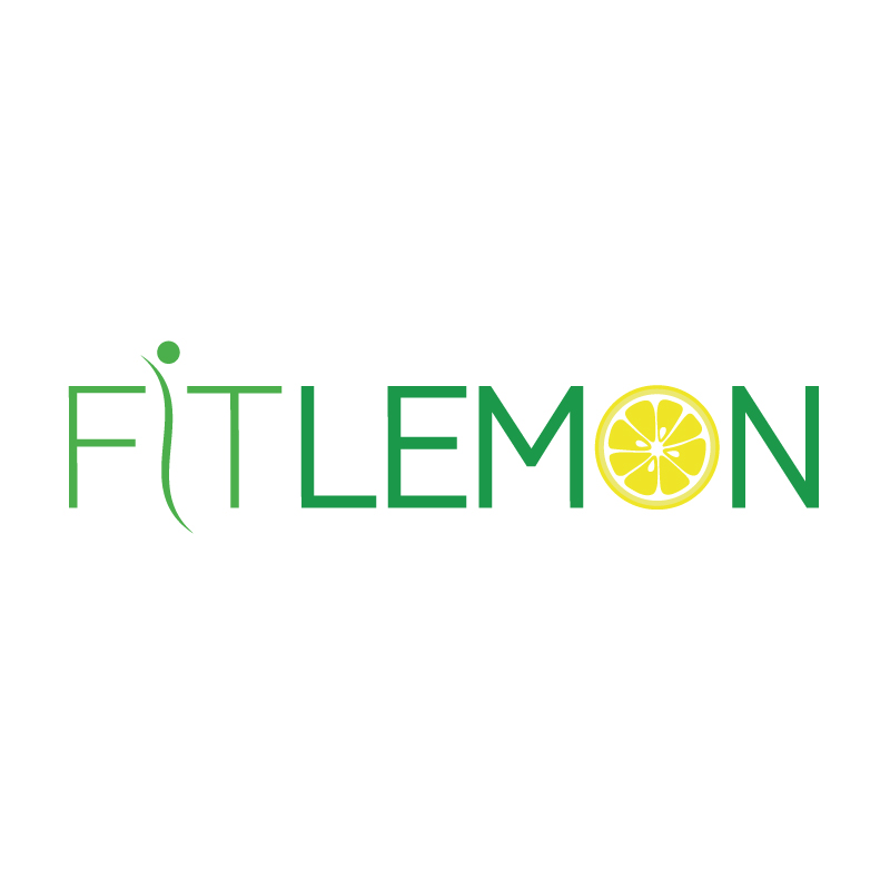 Logo du partenaire Passionnément TNN FitLemon