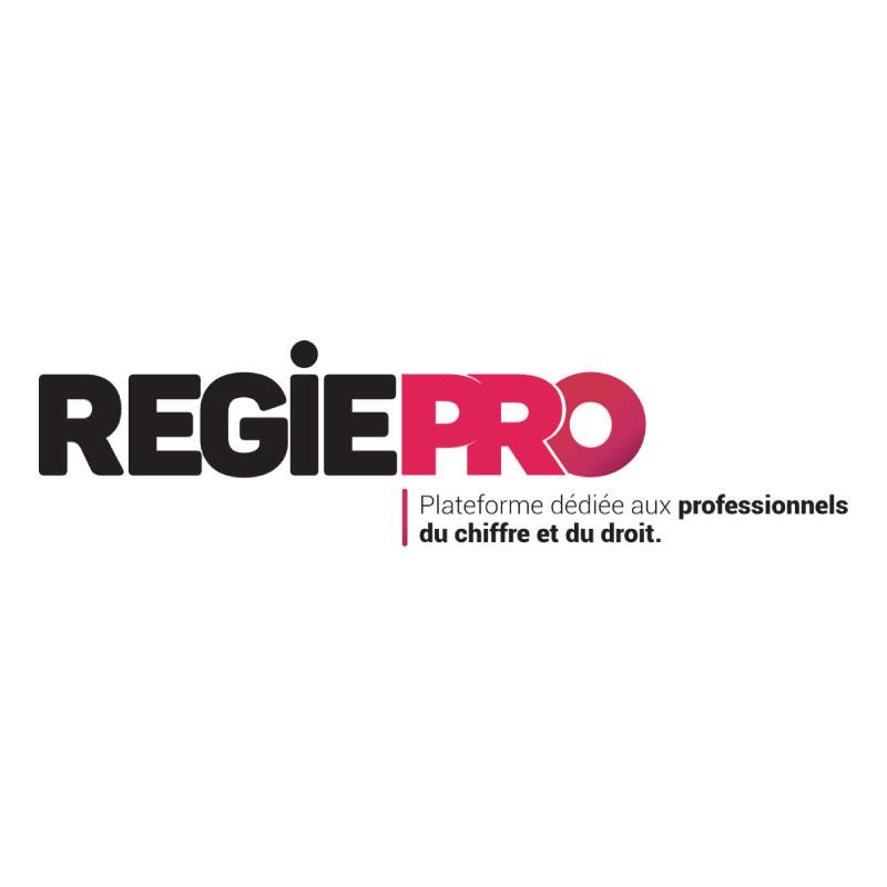 Logo du partenaire Passionnément TNN Regie Pro