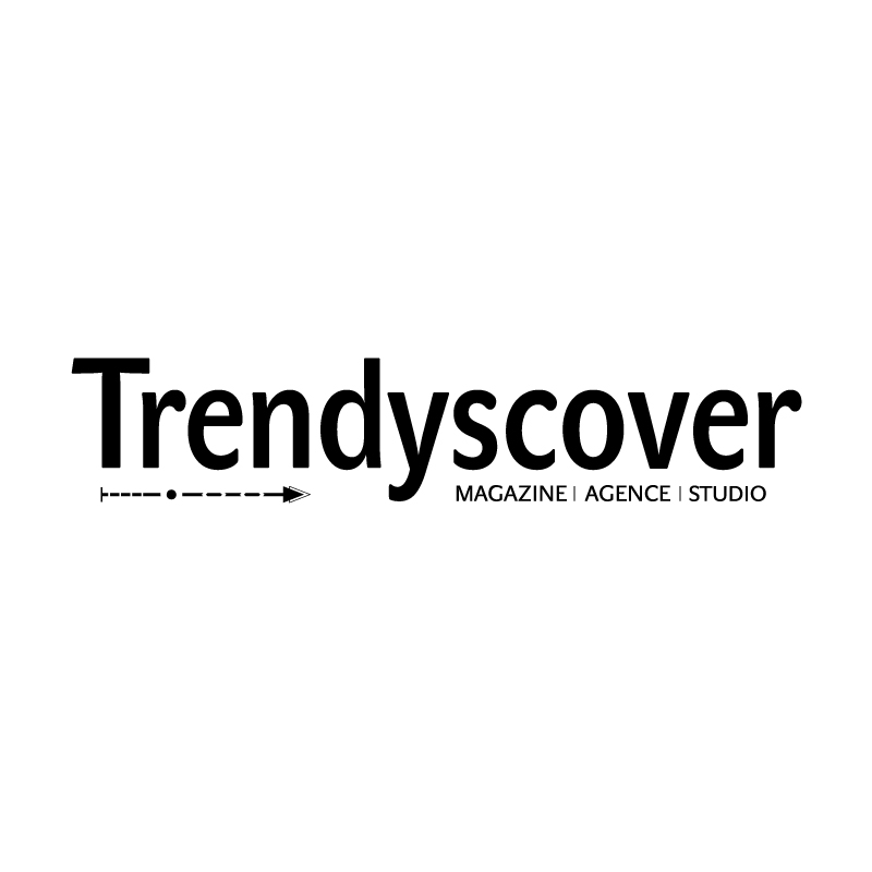 Logo du partenaire Passionnément TNN Trendyscover