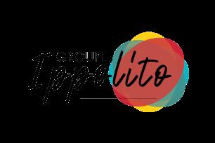 Logo Ippolito