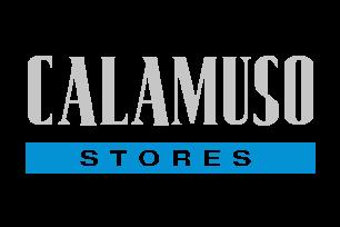 Logo Calamuso Stores