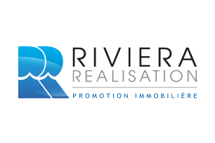 Logo Riviera Realisation