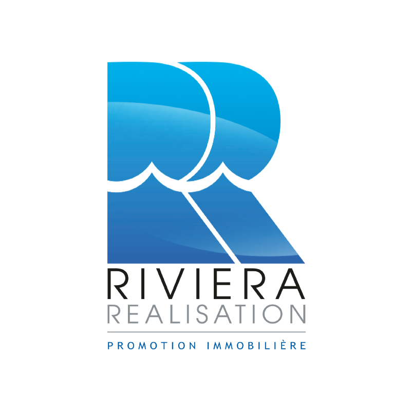 Riviera Realisation