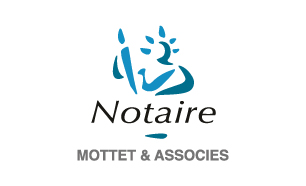 Logo Mottet & Associes