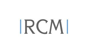 RCM Régie Publicitaire